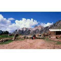Highland Village